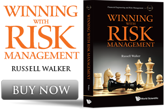 Winning with risk management russell walker