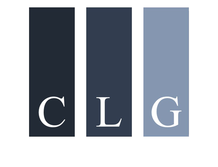 Craney Law Group LLC Logo