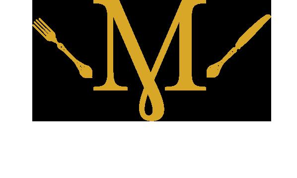 Mahjong's Catering