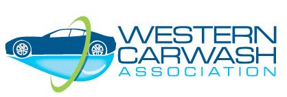Western Car Wash Association