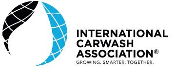 International car wash association