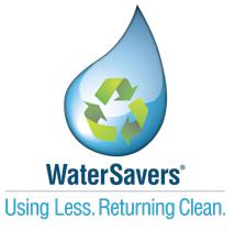 water-saver