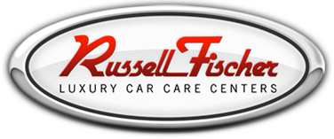Russel Fischer - Luxury Car Care Centers