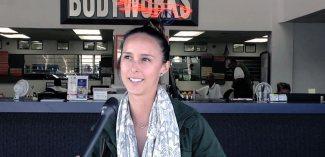Monica V - Costa Mesa