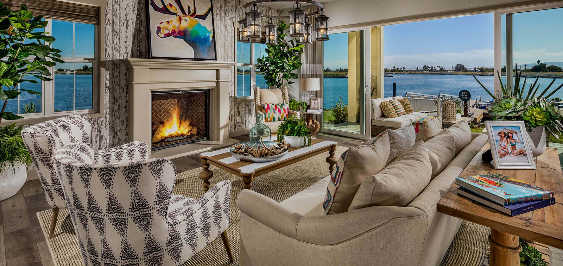 California Mantel And Fireplace Fireplace Mantel